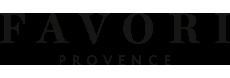 Favori Provence Logo
